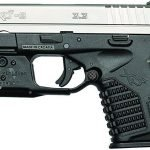 Viridian Reactor 5 Laser Sight for Springfield XDS – $64.99 on eBay (Save $115)