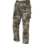 Cabela's Explorer Scentinel Clothing Sale & Fall Hunting Classic Sale – Ends 8/26