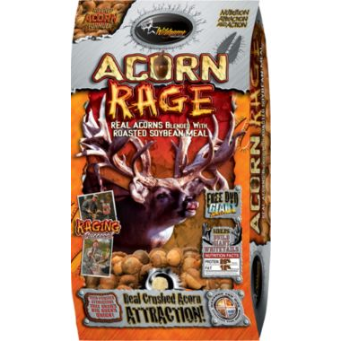best deer attractant deal
