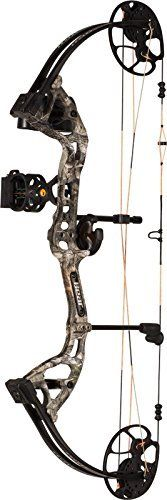 Bear Archery Compound bow deal