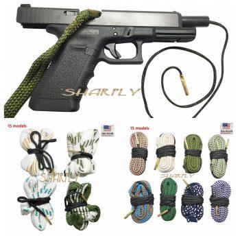 gun cleaning kit deal