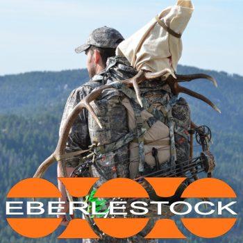 best elk hunting pack