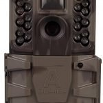 Moultrie M-40 (2018) 14 MP- Amazon Deal