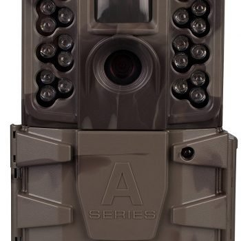 Moultire A-40 trail camera deal