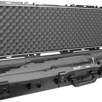 best rifle case deal