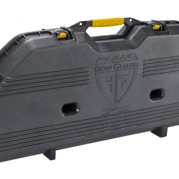 bow case for flying deal