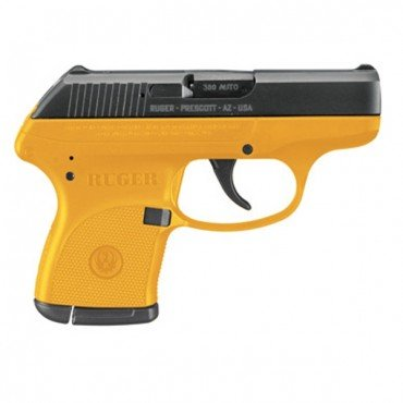 best deal ruger lcp