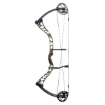 Strother Women's Hope Bow – Only $149.99 at Bob Wards (Save 83%)