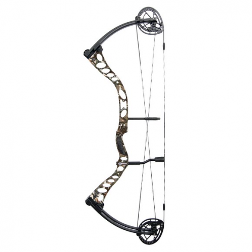 strother women's bow girl best deal