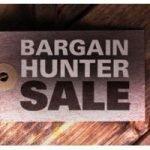 Optics Planet Bargain Hunter Sale Promo Codes- Ends 9/19