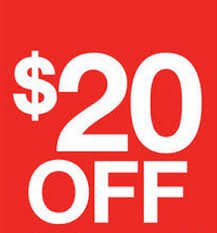 xop treestand coupon