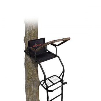 deal big game ladder stand