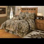 Camouflage Bedding Sale at Cabela's