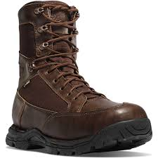 Danner Pronghorn Hunting Boot Sale