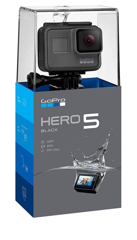 Go Pro Hero sale