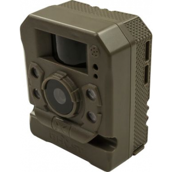 hawk trail camera deal