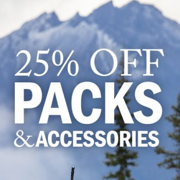 best hunting pack sale