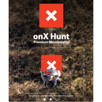 onx discount deal