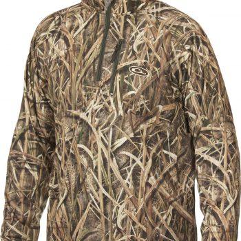 drake waterfowl jacket deal