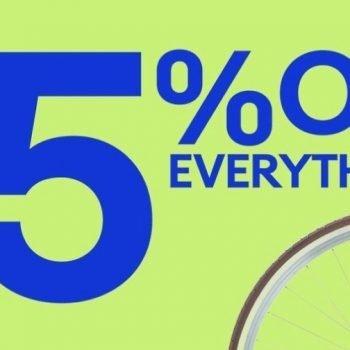ebay black friday deal