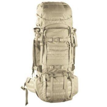 optics planet backpack sale