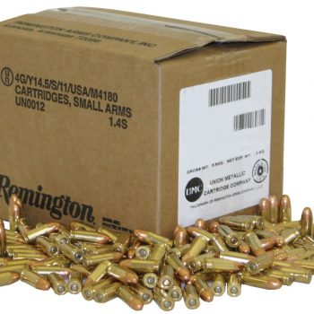 9mm ammo sale