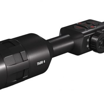 sale ATN thor night vision scope