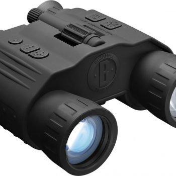 cheap night vision bino