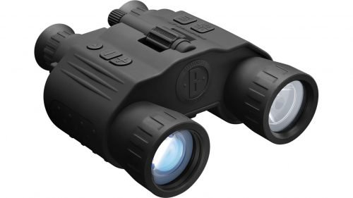 cheap night vision bino