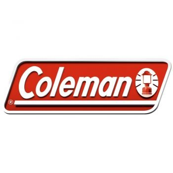 coleman camping sale
