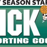 Dick's Sporting Goods – Pre-Black Friday Sale