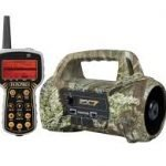 FOXPRO FX7 – Only $199.99 at Academy Sports