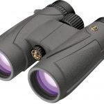 Leupold BX-1 Mckenzie Binoculars – $119.99 at Academy Sports