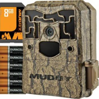 best deal trail camera