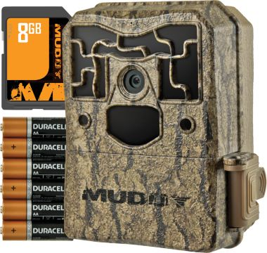best deal trail camera