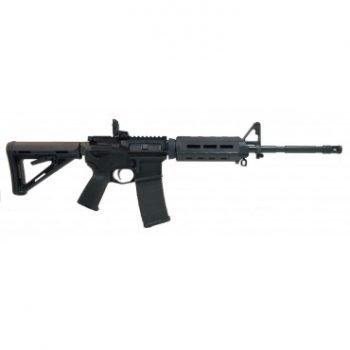 black friday gun deal