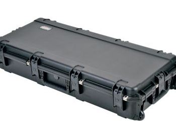best airline bow case