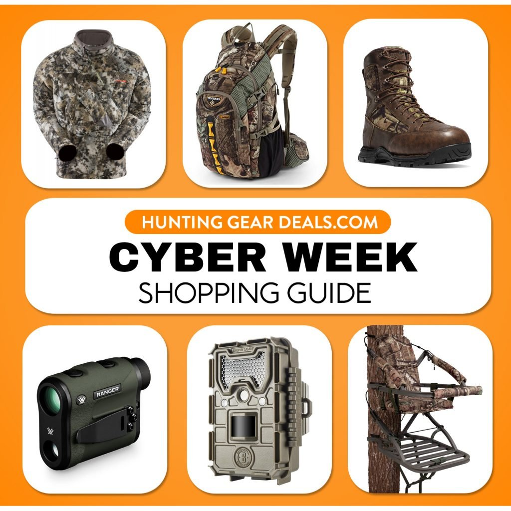 discount hunting gear promo codes