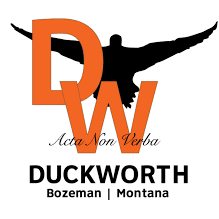 duckworth discount code sale