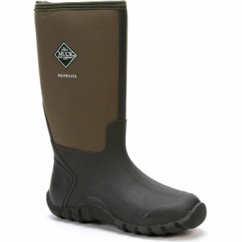 muck hunting boots discount