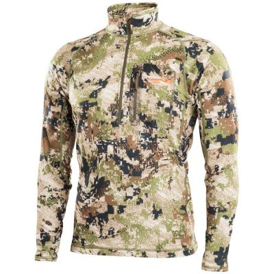 best deal on sitka gear