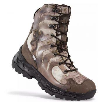 camofire hunting boot sale