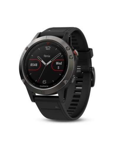 Garmin GPS watch deal