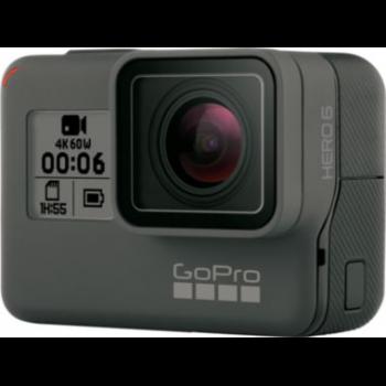 GoPro accessories best price