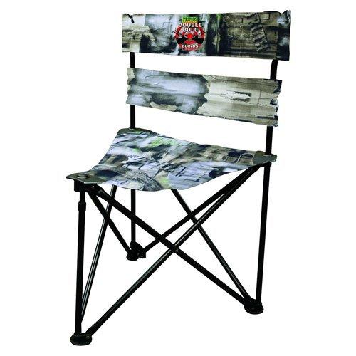 ground blind chair deal
