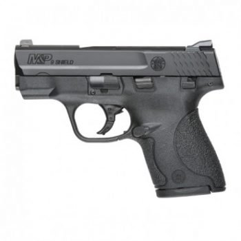 S&W Shield carry gun best price
