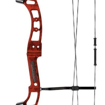 bowfishing bow deal