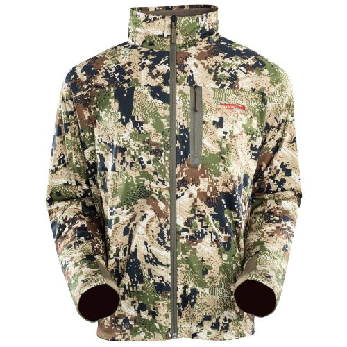 camofire discounts on sitka