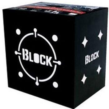 block target sale