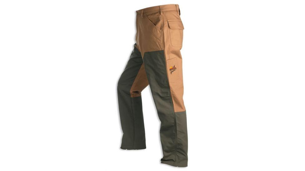 shed hunting pants